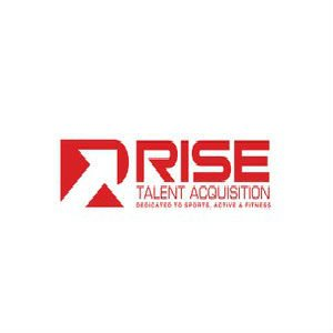 Executive Search services from Rise Talent Acquistion