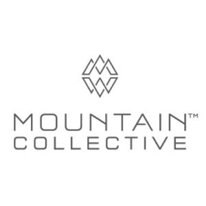 Mountain Collective Pre-Season Pass